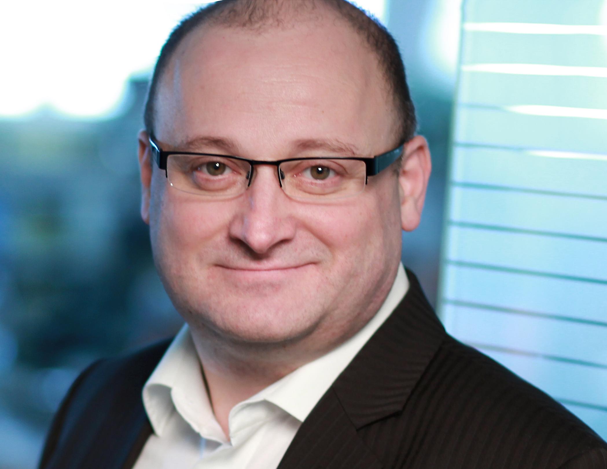 Bruno Klampferer
